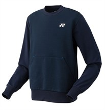 Sweat-Shirt 30050, navy blue