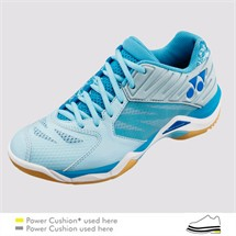 POWER CUSHION Comfort ZL