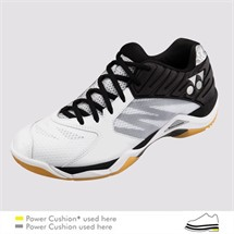 POWER CUSHION Comfort ZM